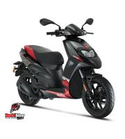 Aprilia SR 150 Price in BD