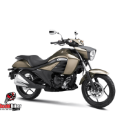 Suzuki Intruder 150 Price in BD