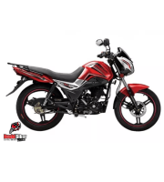 Atlas Zongshen ZS125-68 Price in BD