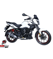 H Power RoxR 150 Price in BD