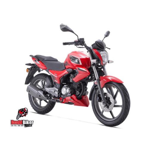 Keeway RKS 150 Sports Price in BD
