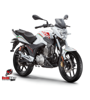 Aprilia FX 150 Price in BD
