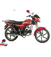 Roadmaster Prime 80 Price in BD