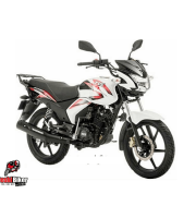 TVS Stryker 125 Price in BD