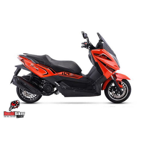 znen t10 Price in BD
