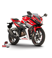 Honda CBR 150R (Thai) Price in BD
