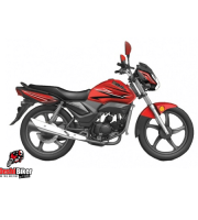 Atlas Zongshen ZS 100-27 Price in BD