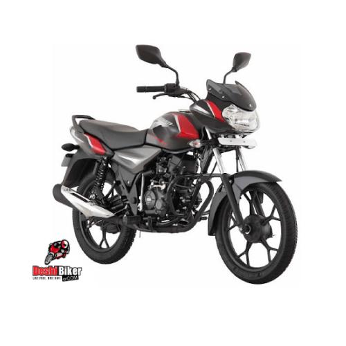 Bajaj Discover 100 Price in BD
