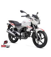 Keeway RKV 150 Price in BD