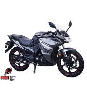 Lifan KPR 150 V2 Price in BD