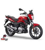 Aprilia FX 125 Price in BD