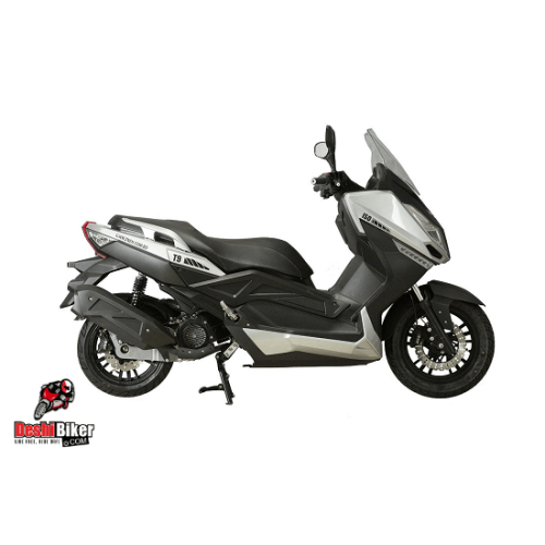 Znen T9 Price in BD