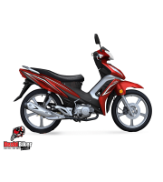 Atlas Zongshen ZS 110-56 Price in BD