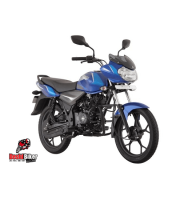 Bajaj Discover 110 Price in BD