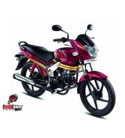Mahindra Centuro Price in BD