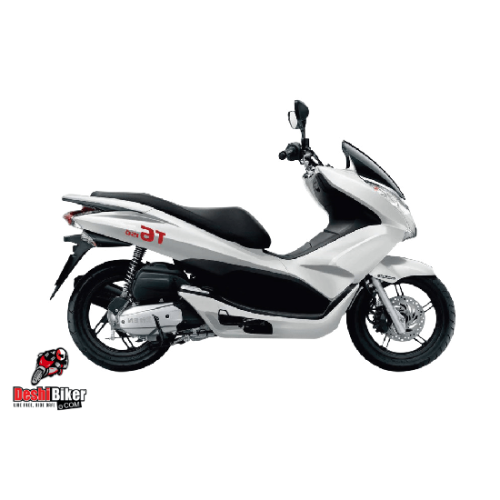 Znen T6 Price in BD