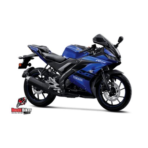 Yamaha R15 V3 Price in BD