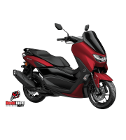 Yamaha Nmax 155 Price in BD