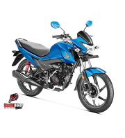 Honda Livo Price in BD