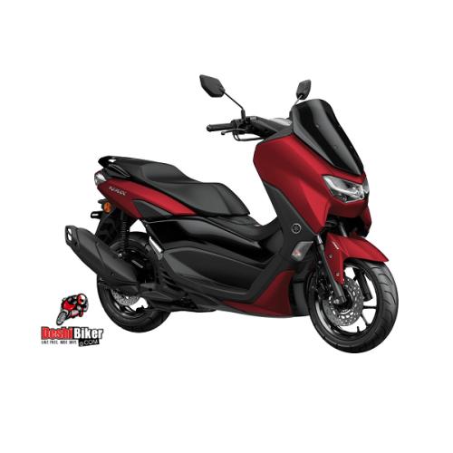 Yamaha Nmax 155 Price in BD