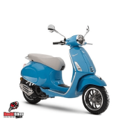 Vespa VXL 125 Price in BD