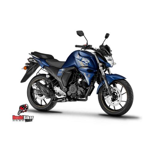 Yamaha FZs V2 Price in BD