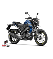 Yamaha MT-15 Price in BD