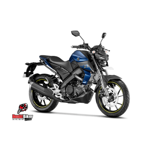 Yamaha MT-15 Price in BD