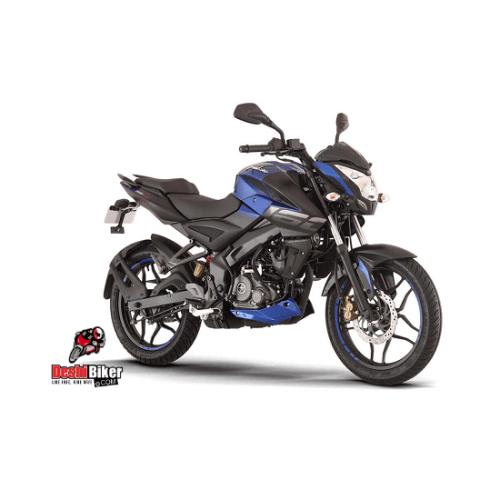 Bajaj Pulsar 160 NS Price in BD
