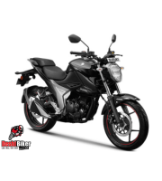 Suzuki Gixxer 155 (New) Price in BD