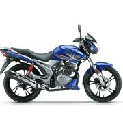 Haojue Cool 150