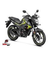Honda CB Hornet 160R Price in BD