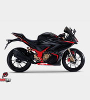 GPX Demon GR 165R Price in BD