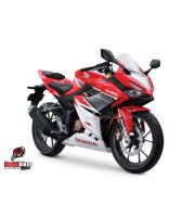Honda CBR 150R 2021 Price in BD