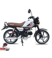 Speeder Force 110 price in BD