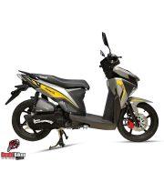 Speeder Volex 125 Price in BD